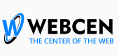WEBCEN - The Center of the Web