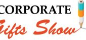 Corporate Gifts Show