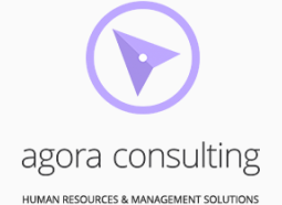 Human Resources & Management Solutions