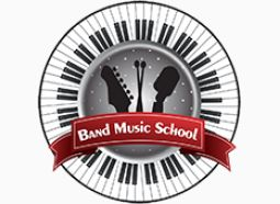 Scoala de muzica Band Music School