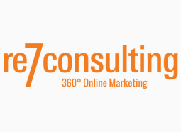 360 Online Marketing