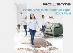 Rowenta Air Force 36