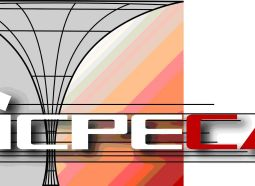 LOGO INCDIE ICPE-CA
