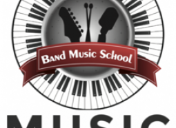 Band Music School - partener oficial și centru de examinare London College of Music Examinations