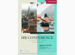 HR International Conference 2018