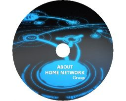 Home Network Group