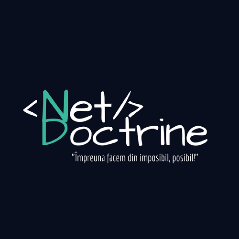 logo-net-doctrine