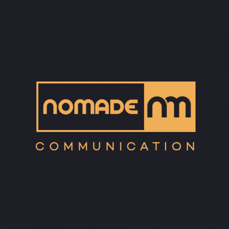 Nomade Communication despre campaniile de marketing cu impact din 2018