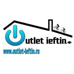 Outlet-Ieftin